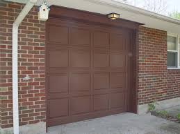 fiberglass garage doors latest door stair design image of fiberglass garage doors design