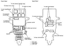 rover 620 sdi wiring diagram wiring diagram simonand