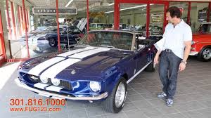 1967 ford mustang shelby gt350 for sale 1968 ford shelby mustang gt350 for sale with test drive driving