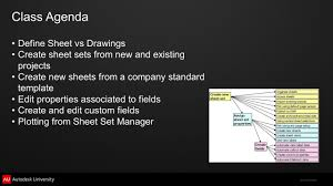architectural drawing sheet numbering standard 2012 autodesk dirty laundry cleaning up your sheets with autocad
