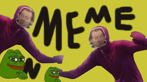 meme on dream on parody youtube