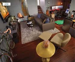 Ultimate Man Cave 6 Tech Ideas For The Ultimate Man Cave Best Buy