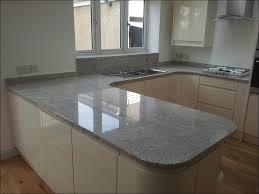 glacier white granite price white granite colors for countertops