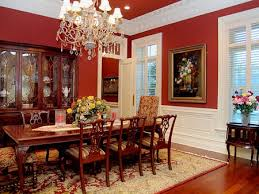 14 best dining room images on pinterest red dining rooms formal