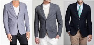reader question what is resort wear style girlfriend