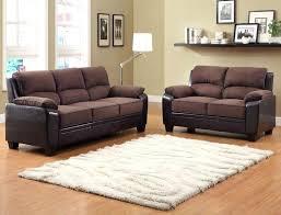 microfiber sofa and loveseat brown microfiber couch and loveseat brown microfiber sofa loveseat
