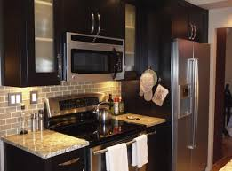 kitchen small modern kitchen design guiding best small kitchen