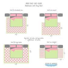 Area Rug Size Bedroom Area Rugs New Bedroom Area Rug Ideas Bedroom Area Rugs