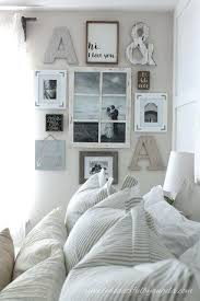 design you room bedroom picture wall ideas design your own bedroom interior design