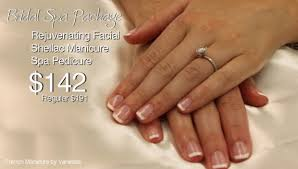 nail salon washington nail salon 20006 patsy u0027s nail bar