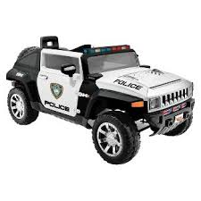 is target packed on black friday powered riding toys power wheels target