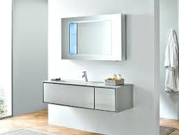 Sears Bathroom Furniture Sears Bathroom Furniture Medium Size Of Bathroom Strikingly