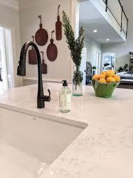 are white quartz countertops in style white and grey quartz countertops 13 inspirational design