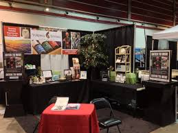 68 best craft fairs booths images on pinterest young living