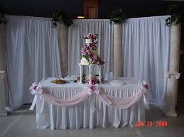 wedding backdrop panels simply weddings arches backdrops arbors gazebos