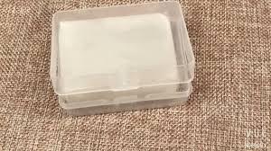 buy alum block 100g nature alum block buy alum block nature alum block 100g