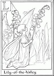 amazing tinkerbell coloring pages with fairy coloring pages for