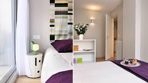 optimiser rangement chambre avant après optimiser les rangements d une chambre en