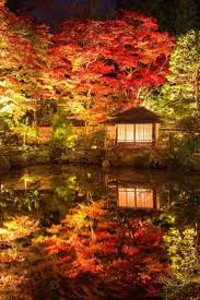 424 best zen gardens images on pinterest zen gardens japanese