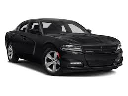 dodge charger customizer dodge charger in webster clear lake chrysler dodge jeep ram