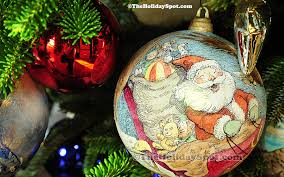 free christmas wallpapers download hd wallpaper a high quality christmas wallpaper of christmas decoration
