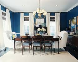 Gallery Feng Shui Style Living Room Decoration - Dining room feng shui