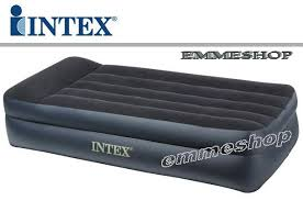 materasso intex singolo materassi gonfiabili intex offerte e risparmia su ondausu