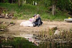 outdoor wedding venues az wedding venues flagstaff northern arizona flagstaff wedding