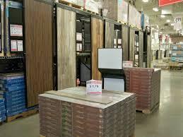 floor and decor glendale az a stroll thru ping for new hardwood floors floor and