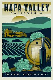 California travel bottles images Best 25 vintage california ideas vintage surf jpg