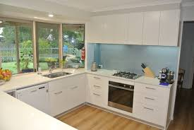 Kitchen Designers Sunshine Coast by Kitchen Renovations Gallery Paragon Renovations And Extensions