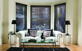 curtains roman blinds designer fabrics shutters bristol paul christian