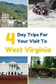 West Virginia how do travel agents get paid images 11 best west virginia travel images west virginia jpg