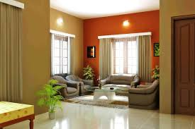 Home Colour by Unique Color Schemes For Homes Interior Combinations To Decorating
