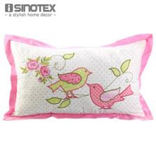 Shabby Chic Shopping by Shabby Chic Cushions Online Shabby Chic Cushions Throws For Sale
