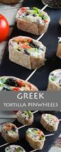 best 25 cheese appetizers ideas on pinterest appetizers