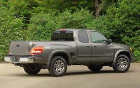 2003 toyota tundra wheels used 2005 toyota tundra for sale pricing features edmunds