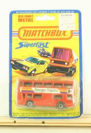 matchbox nissan skyline other vehicles diecast u0026 toy vehicles toys u0026 hobbies