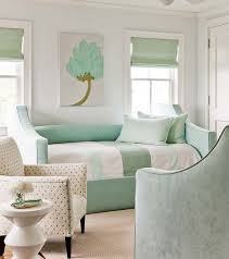Nantucket Bedroom Furniture by Nantucket Transitional Bedroom Boston By Eric Roseff Designs