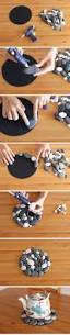 Easy Home Projects For Home Decor Best 25 Diy Crafts Home Ideas On Pinterest Home Crafts Diy