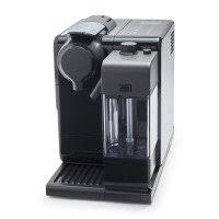Coffee Maker Table Coffee Makers Machines Percolators Sur La Table
