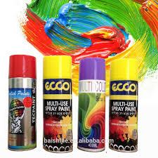 waterproof spray paint paint spray non toxic spray paint buy non