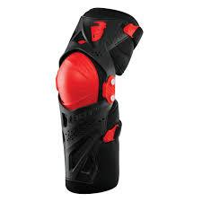personalized motocross jerseys motocross apparel motocrossgiant