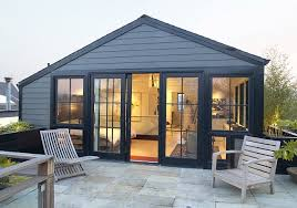 modular in law suite what is an in law suite and how much does it cost small spaces