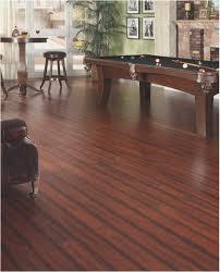 amazing lifescapes premium hardwood flooring captivating floor