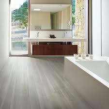 vinyl plank flooring for basement home decorating interior