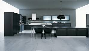 modern kitchen idea 22 dark kitchen ideas inspirationseek com