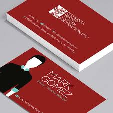 Company Message On Business Cards Printing Services For Business And Enterprise Moo Business
