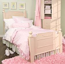 Country Chic Bedroom Furniture Pink Shabby Chic Bedroom Pink Shabby Chic Bedroom Furniture Ideas