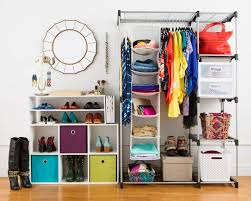 spring cleaning closet spring cleaning 101 10 things to toss from your closet now brit co